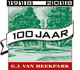 G.J. van Heekpark