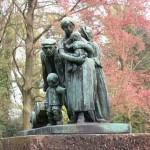 Vlaamse Vluchtelingen - Albert Termote