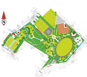 Van-Heek-plattegrond-z-tekst-CS4